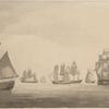 14 June 1776