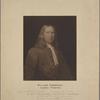 William Robertson, Gledney, Fifeshire