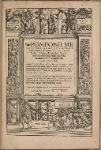 Pomponii melae de orbis sitv libri tres...