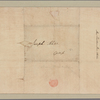 Letter to Joseph Alston, Camp