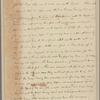 Letter to Elisha Boudinot [Newark, N. J.]
