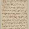 Letter to Gov. Thomas Sim Lee, Annapolis