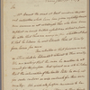Letter to [Fulwar Skipwith, Consul General of the United States, Paris.]