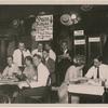 Press Bureau during 1919 actors' strike
