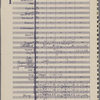 Symphonies no. 2 - Movement 1, Allegro.]