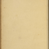 Autograph letter unsigned to John Herman Merivale, January 1814