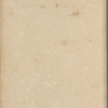 Holograph notes in a copy of Herodotus, Vol. 2