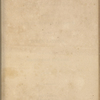 Holograph notes in a copy of Herodotus, Vol. 5