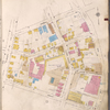 Insurance maps of Staten Island, Borough of Richmond, New York, V. 1, updated to 1936