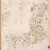 Insurance maps of Staten Island, Borough of Richmond, New York, V. 1, updated to 1936