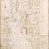 Staten Island, V. 1, Plate No. 65 [Map bounded by Bard, City Blvd., Mathews Ave., Bement Ave.]