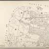 Height District Map Section No. 20