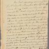 Letter to [Horatio] Gates [Berkeley Co., Va.]