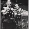 The alchemist. [1964]
