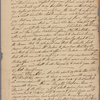 Ten documents relating to the Wallkill Patent, Ulster County, N. Y