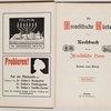 Die Israelitische Küche: Kochbuch für das israelitische Haus