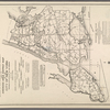 Index to Amended Area District Map of the city of New York