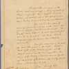 Letter to John Tabor Kemp, Attorney General [New York]