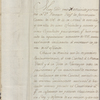 Letter to Alexander Leslie, Charlestown [S. C.]
