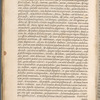 Holograph annotation in his copy of Spinoza's Tractatus Theologico-Politicus, [?after 4 Jan 1820]