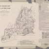 Use Zoning Map. City of New York.