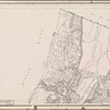 Use Zoning Map Section No. 1