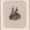 Edwin M. Stanton.