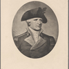 John Stark. From a painting by U.D. Tenney, after Trumbull; at the State Capitol at Concord, N.H.