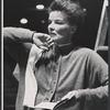 Hepburn, Katharine.