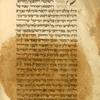 Kaddish [cont.].