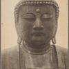 Daibutsu of Kamakura.