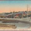 Bund of Ohura, Nagasaki.