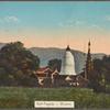 Bell Pagoda -- Bhamo.