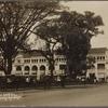 Adelphi Hotel Singapore.