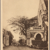 Church Street, Galle.