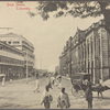 York Street, Colombo.