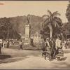 Kandy, Ceylon.