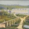 Tea factory, Bunyan Estate, Ceylon.