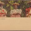 Kandyan chiefs.
