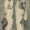 Colombo Chetties, Ceylon.