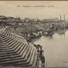 Tonkin -- Nam-Dinh -- Le Port.