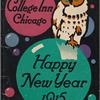 College Inn Chicago