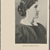 Charlotte Perkins Stetson