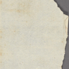 Autograph note signed to Teresa Gioccioli, [circa February-mid-July 1820]