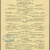Pennsylvania Railroad Restaurants