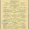 Pennsylvania Railroad Restaurants