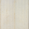 Autograph letter signed to Teresa Guiccioli, 14 July 1820