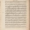 Sinfonie a due violini e basso