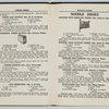 Cook book (Euclid Avenue Temple)