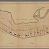Map of Coney Island and Sheepshead Bay